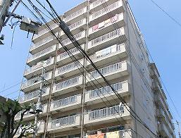 高島平第1サンパワー