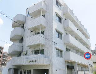 TOP高島平第2