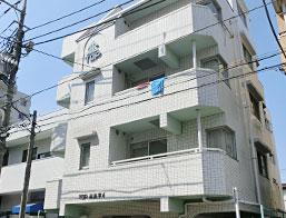 TOP高島平第4